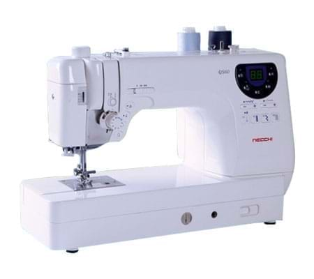 Shop for New Sewing Machines