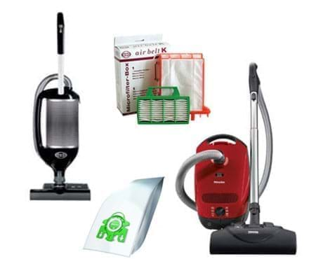 Shop Portable Vacuum Cleaner and Floor Care Products