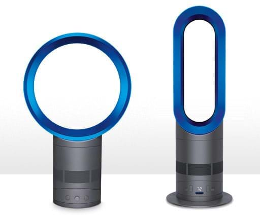 Dyson Air Multiplier Sales & Service - Bel Air Sew And Vac